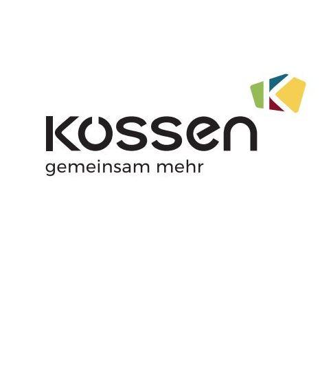 Gesundheitstage 2020 der Gemeinde Kössen